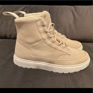Dr Martens Kamar Boots High Top New men's size 11